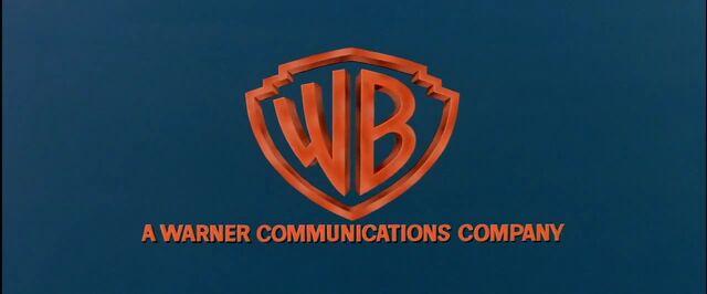 File:Warner Bros. (1972).jpg