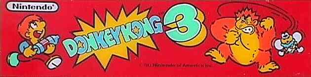 File:Donkeykong3 arcade.jpg