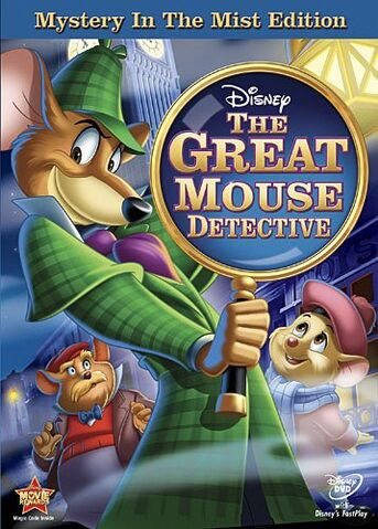 File:Greatmousedetective 2010.jpg