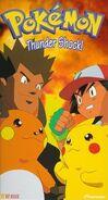 Pokemon vol5