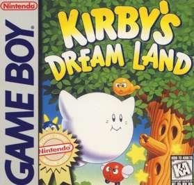 File:Kirbysdreamland.jpg
