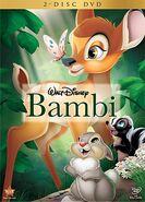 Bambi 2011