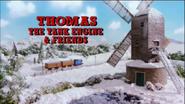 Thomas&Friends6