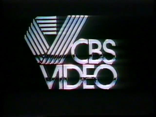 File:CBS Video (1981).jpg