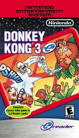 File:Donkeykong3-e.jpg