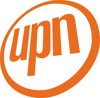 File:UPN logo.png