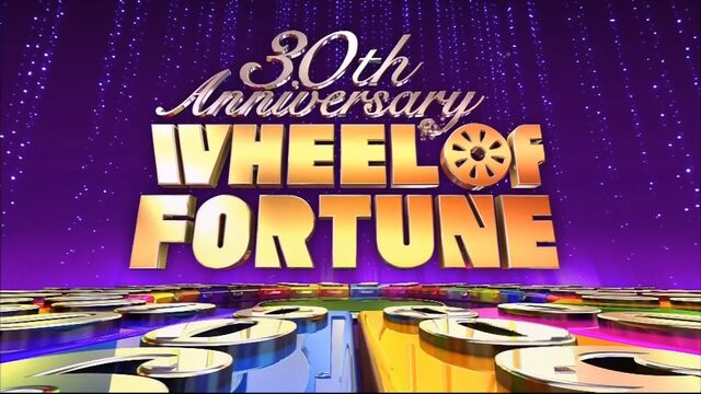 File:Wheeloffortune 30th.jpg
