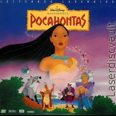 File:Pocahontas clv.jpg