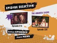 Amandashowvol3 episodes