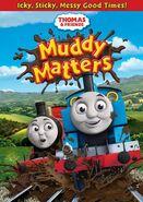 MuddyMatters