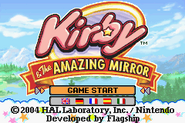 Kirbymirrortitle english