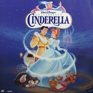 Cinderella 1995