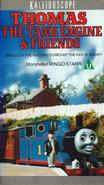Thomas&friends season1vol1