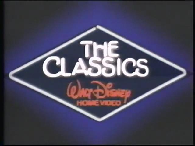 File:Walt Disney Classics (1984).jpg