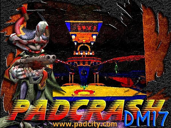 File:Padcrash dm17.jpg