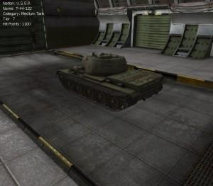 T-44-122 3