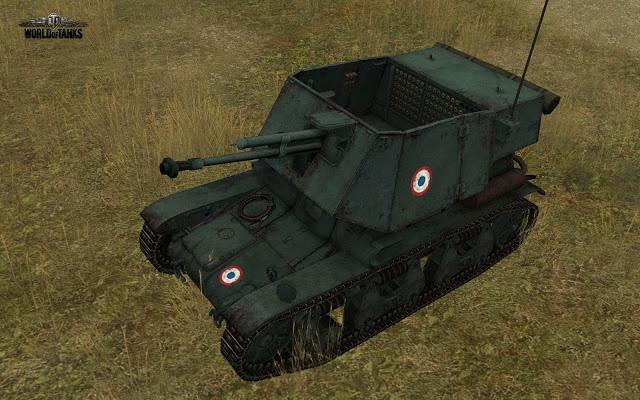 File:Panzerjager 35r 2.jpg