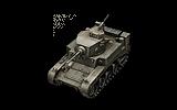 Uk-GB15 Stuart I