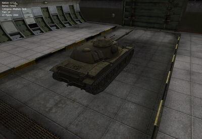 T95E6 14-48-46