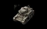 Uk-GB14 M2