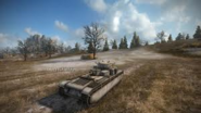 T35 9