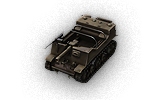 File:T82.png