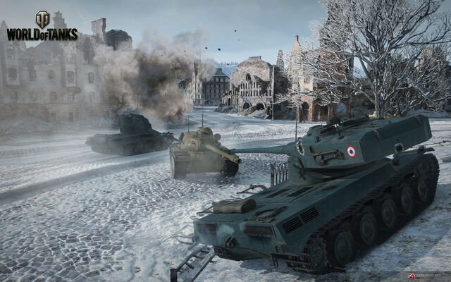 File:WoT Screens Domination Mode Image 04.jpg