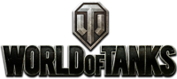 File:OfficialWiki.png