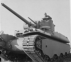 T1E1 Prototype