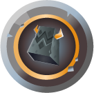 File:WarriorStone.png
