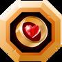 Talismans RegenerationRing01