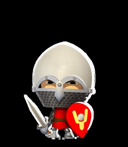 File:Kievan Knight 2.png