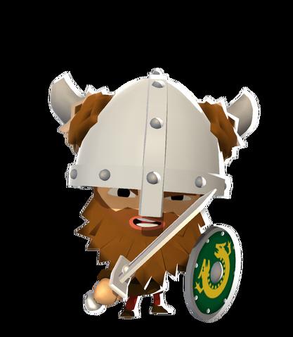 File:Viking 2.png