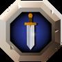 Talismans PowerBoost01