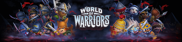 File:World of Warriors.png