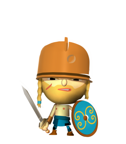 File:Gaul 2.png