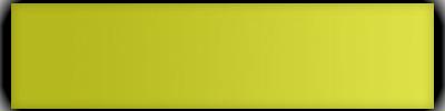 File:YellowLine.jpg