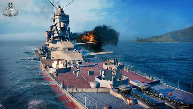File:WoWS Screens Actual Gameplay OBT Image 02.JPG
