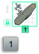 File:IconSelectCarrier.png
