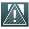 File:IconSituationAwareness.PNG