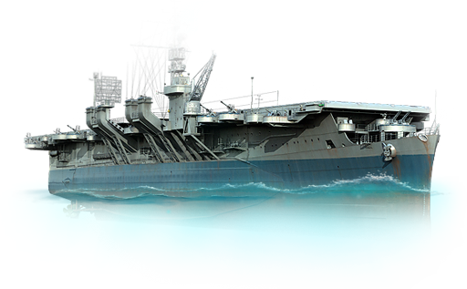File:Aircraft carriers.png