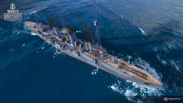 File:Soviet Cruisers Svetlana.jpg