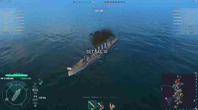File:Battle HUD.jpg