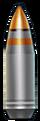 Armor Piercing Shells