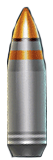 File:Armor Piercing Shells.png