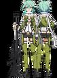 Katone Satoshi 2
