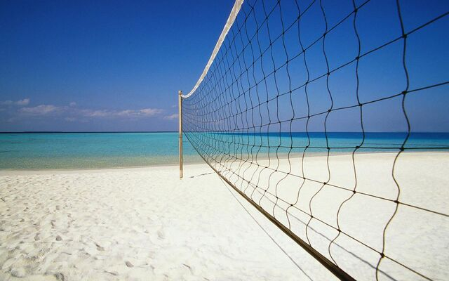 File:Volleyball-wallpapers.jpg