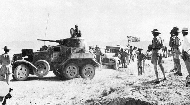 File:British Invasion of Iran.jpg