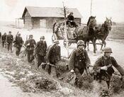 Eastern Front.jpg