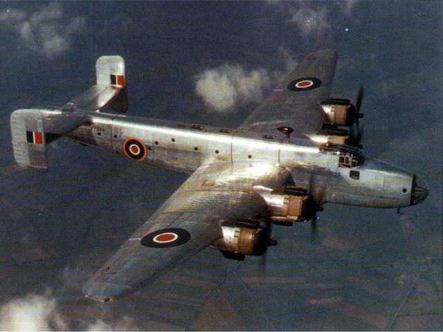File:Handley-page-halifax-mk-viii-bomber-01.png